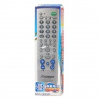 Chunhop RM-139SP Universal TV Remote Controller