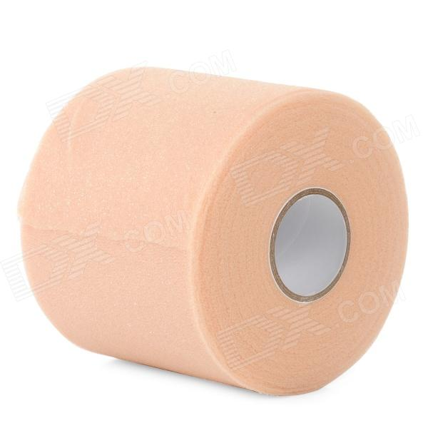 30yard-7 Foam Sponge Sports Tape Bandage - Nude (27M)