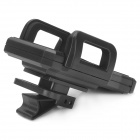 Car Air-Outlet Vent Mount Holder for Cellphone / Small Size GPS