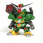 Genuine Bandai Gundam BB-375 Legend BB Command (HGD-178381)