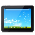 "TOP808 8"" IPS Android 4.2.2 Quad Core Tablet PC w/ 1GB RAM, 8GB ROM, Wi-Fi, HDMI - Sky Blue + Black"