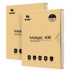 Benks Magic KR KingKong Series Explosion-Proof Nano Glass Screen Protector for Iphone 5