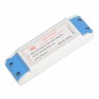 ZF12-18-C-S 18W LED Power Drive - White + Blue (100~265V)