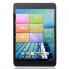 "FNF ifive mini3 Quad Core 7.85"" IPS Android 4.2 Tablet PC w/ 1GB RAM, 16GB ROM, RK3188, TF - Navy"