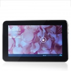 "KINGTOP915 9.0 ""kapazitiver Android 4.0 Tablet PC w / 512MB RAM, 4GB ROM, Wi-Fi, GSM, Bluetooth"
