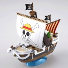 Genuine Bandai Going Merry (Plastic model) - HGD-175337