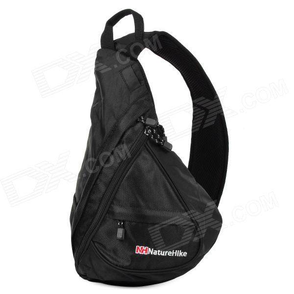 Great Sport Shoulder Bag 29