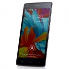 "THL W11 Quad-Core Android 4.2 WCDMA Bar Phone w/ 5"" Screen, RAM 2GB, ROM 32GB and Dual 13MP Camera"
