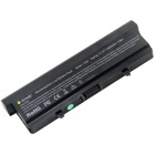 B-TWO Replacement Battery for Dell Inspiron 1525 1526 1545 14 1440 17 1750 GW240 GP252