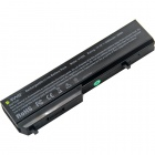 B-TWO Replacement Battery for DELL Vostro 1310 1320 1510 1520 2510 T112C T114C T116C
