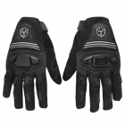 SCOYCO MC24 Outdoor Riding Cycle Full-finger Gloves (Size XL)