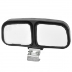 SY-068 Universal Car Rearview Auxiliary Mirror