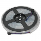 ZX-Y Waterproof 72W 4000lm 300-5050 SMD LED RGB Light Flexible Lamp Strip w/ Remote Control (5m)