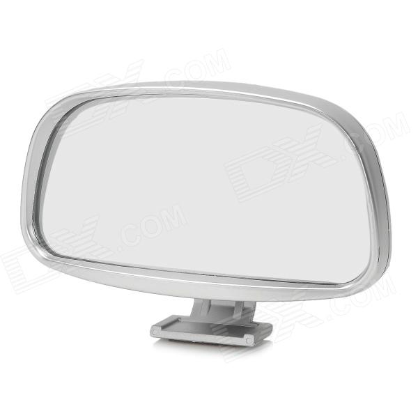 SY-081 Universal Car Rearview Auxiliary Mirror рекламный щит dz 5 1 j1d 081 jndx 1 s d