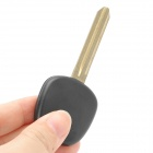 Replacement Car Blank Key Case for Toyota