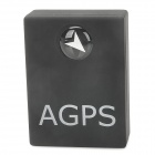 A6 AGPS / GSM / GPRS Quad-Band Tracking Positioner for Kid / The Aged / Pet