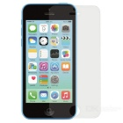 Protective PET Screen Protector Guard Film for Iphone 5C