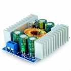 Adjustable Step-Down Module - Blue (DC-DC 12A)