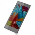 "ThL W11 Quad-Core Android 4.2 WCDMA Bar Phone w/ 5"" Screen, Dual 13MP Cameras, ROM 32GB and RAM 2GB"