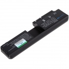 GoingPower Battery for HP Pavilion tx1000 TX1100 TX1200 TX1300 TX1400 TX2000 TX2 TX2100
