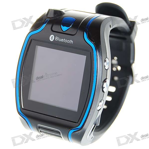star pp screen nordic chip band tracker oled bracelet watch japan fitness smart watches