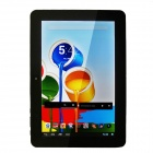 "Ainol NOVO10 Captain Quad Core 10.1"" Android 4.2 Tablet PC w/ 2GB RAM. 16GB ROM, ATM7029 - Black"
