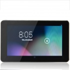 "H701 ( rk30sdk )  7"" IPS Android 4.2.2 Duad Core Tablet PC w/ 1GB RAM, 8GB ROM, Wi-Fi, HDMI - Black"