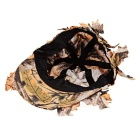 SW2065 Outdoor War Game Polyester Hat - Camouflage