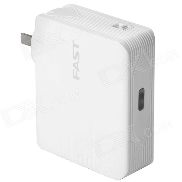 FAST FWR150 150M Mini 802.11b/g/n Wireless Broadband Router