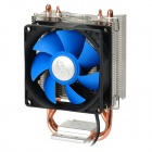 DEEP COOL Desktop Computer CPU Heatsink Cooling Fan
