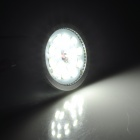 Lexing G5.3 MR16 6W 450lm 15-5630 SMD Cold White Light Spotlight