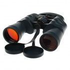 BREAKER 7 x 50 Binocular Telescope - Deep Green