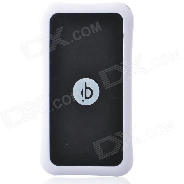 K8 QI Wireless Charging Transmitter Pad for Nokia Lumia 820 / 920 / Samsung Galaxy S3 i9300 / Note 2