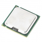 Intel Xeon Quad-Core 95W X3210 2.13GHz LGA 775-Pin CPU (Second-Hand)