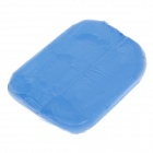 Jinguang Car / Auto Magic Clean Clay Bar Sludge Dirt Wash Mud - Blue