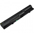 B-TWO Battery for HP Compaq 320 321 325 326 420 421 620 621 425 625 4320t 326 420