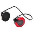 Nejoy BH58 Sports Foldable Bluetooth V2.1 Headset w/ Mic