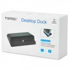 "'Desktop Charging Dock for Samsung Tab 3 7"" / 8"" / 10.1"" Tablet"
