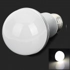GLORY SUN LIGHTING GSB 2706 E27 COB 4W 300lm 5000K LED Bulb - White (200~240V)