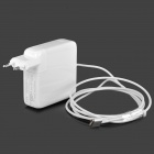 "85W 20V 4.25A EU Plug Power Adapter für Apple MacBook Pro 15 ""/ 17"" / A1398 / ME665 + Mehr-Weiß"