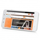 "ThL W200 Quad-Core Android 4.2  WCDMA Bar Phone w/ 5.0"" Screen, Wi-Fi, GPS, RAM 1GB and ROM 8GB"