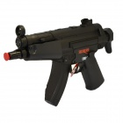 Tokyo Marui MP5A5 Mini Hop Up - Mini Type Edition of Automatic Rifle