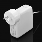 "Replacement AU Plug Power Adapter for Apple MagSafe 2 Macbook Pro 13"" A1435 / A1425 / MD212 / MD213"