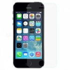 Protetora PET Matte Screen Guard para iPhone 5S