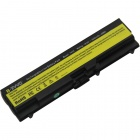 B-TWO Replacement Battery for Lenovo ThinkPad E40 E50 T410 T410i T420 T510 T510i T520 W510