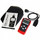 "MaxScan VAG405 2.9"" LCD VW/Audi Car Diagnostic Auto Scanner"