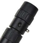 SKYTRAX 10~40X25mm Low-Light Level Monocular Telescope - Black