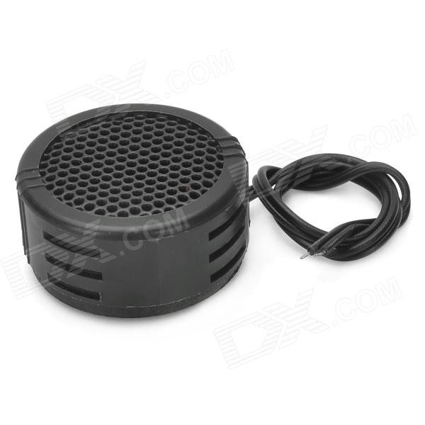 SENCART DIY 50W Mini Speaker for Car / Home - Black