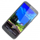 "ThL W300 Android 4.2 Quad-Core WCDMA Bar Phone w/ 6.5"" Screen, Wi-Fi, GPS, RAM 2GB and ROM 32GB"