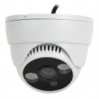 K903 TV-OUT CMOS Array Night Vision Digital Video Recorder w/ TF Card Slot Surveillance Camera